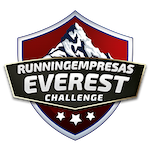 Everest Challenge RunningEmpresas