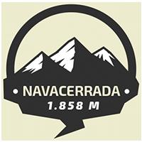 NAVACERRADA 1.858M