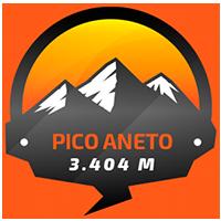 PICO ANETO 3.404M